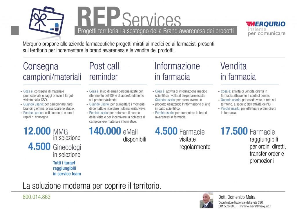 RepService-